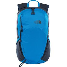 The North Face Kuhtai Evo 18 Backpack Bomber Blue/Urban Navy